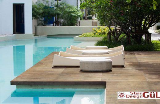 keramik platte aussen stein design ganz o. Black Bedroom Furniture Sets. Home Design Ideas